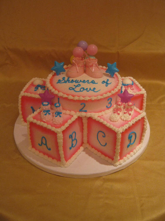 pin wal mart cake ideas and designs